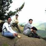 Old Rag Trio 10-02_preview