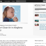 allegheny_air_change_petition