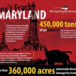 fracking_infographic_fb_crop1