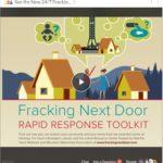 frackingnextdoor DOT org