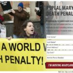 mmfn_death_penalty