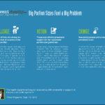 preventobesity_Page_3