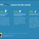 preventobesity_Page_4