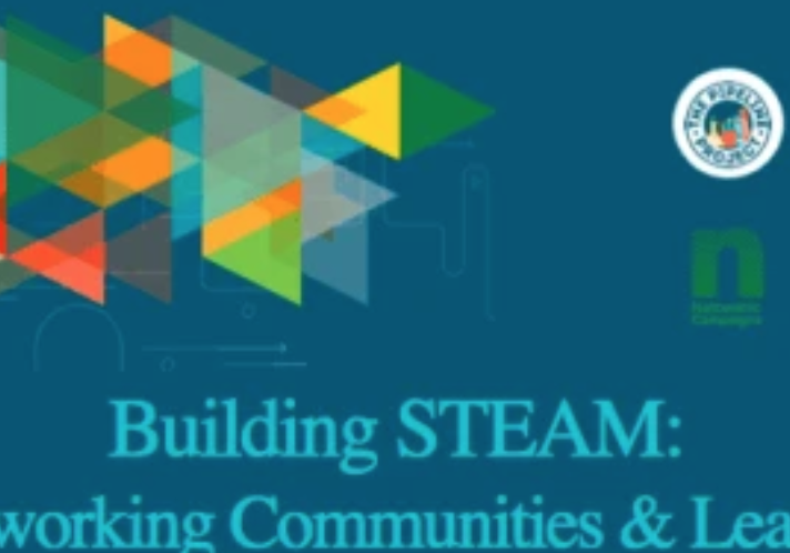 steam in atlanta